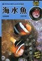 新ヤマケイポケットガイド 8 海水魚 改訂版